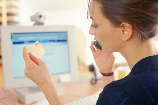 Интернет портал – один из видов виртуального бизнеса