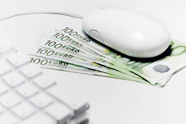 Интернет инвестиции – стоит ли заниматься таким способом капиталовложения